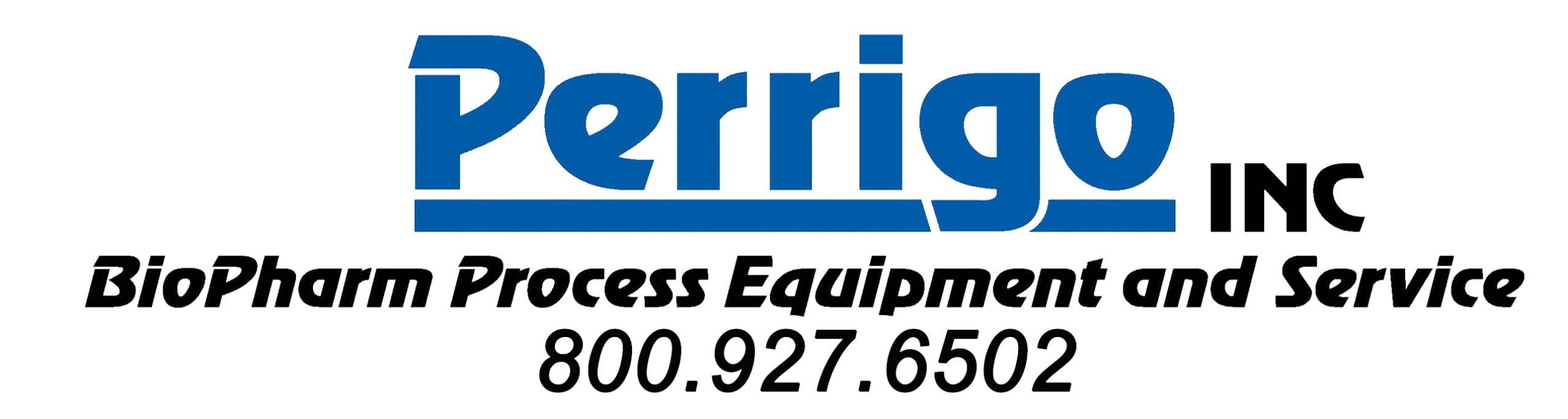 Perrigo Inc.