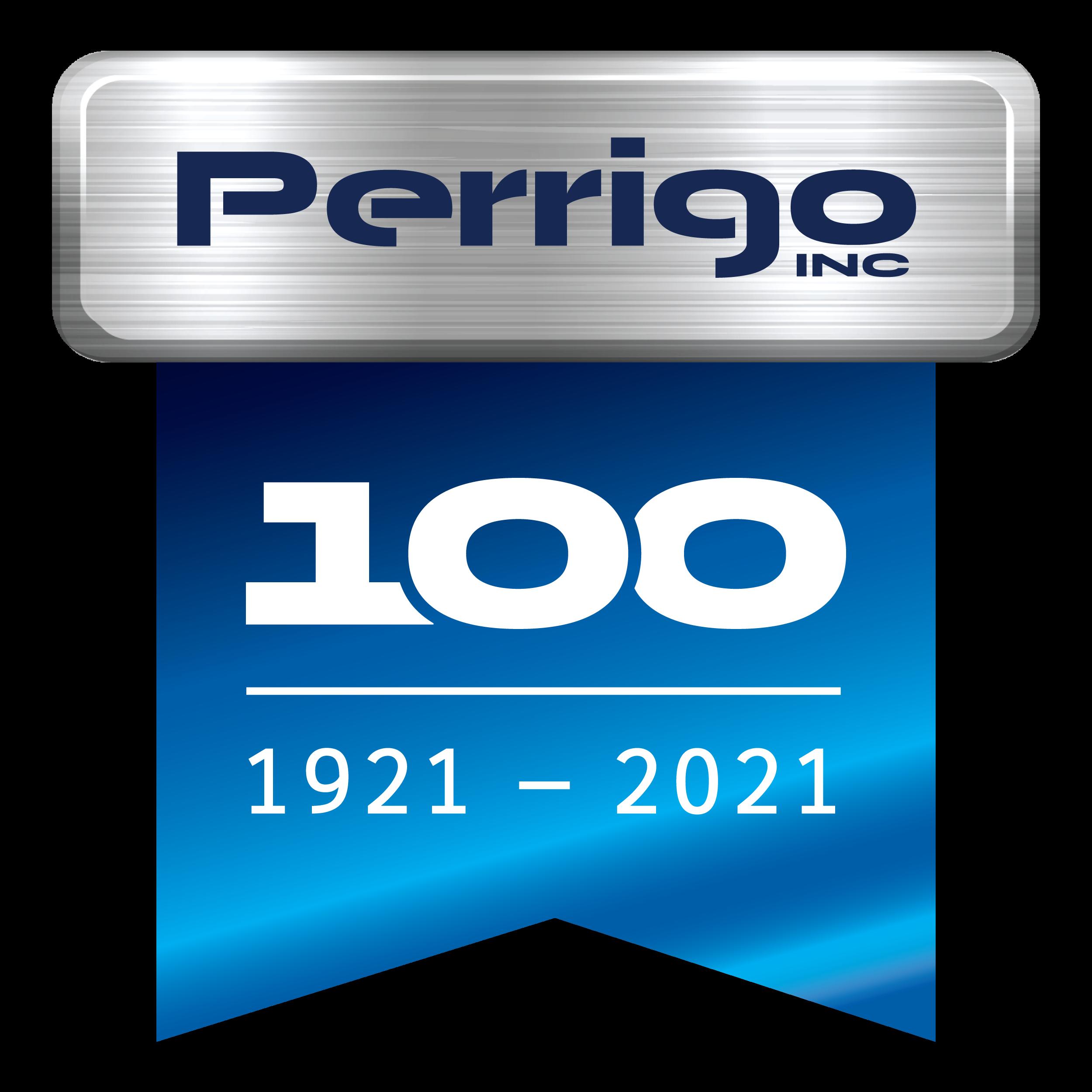 Perrigo, Inc.